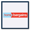 Home Bargains have a fantastic range of Toys, Games, Home products and more.
