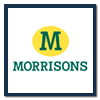 Morrison - Find hundreds of fantastic offers, easy recipes and entertainment products for the family