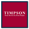 Timpsons - House Signs, Zippo Lighters, Shoe Care, Personalised Gifts and more from the name you can trust!